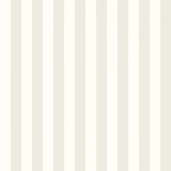 Tapete Stripe 03